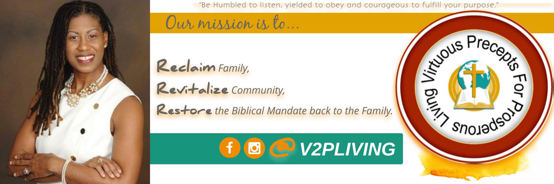 V2P Banner (1)
